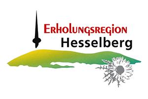 Touristikverband Hesselberg