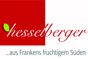 Online-Shop der Regionalinitiative allfra GmbH